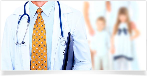 seguro_gastos_medicos_mayores