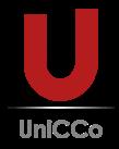 Unión de Crédito para la  Contaduría Pública S.A. de C.V.
